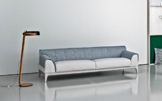 contemporary sofa by saba italia 7
