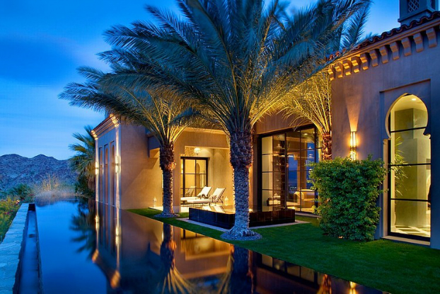 Stunning Moroccan Home Design Pictures   Amazing House Decorating .