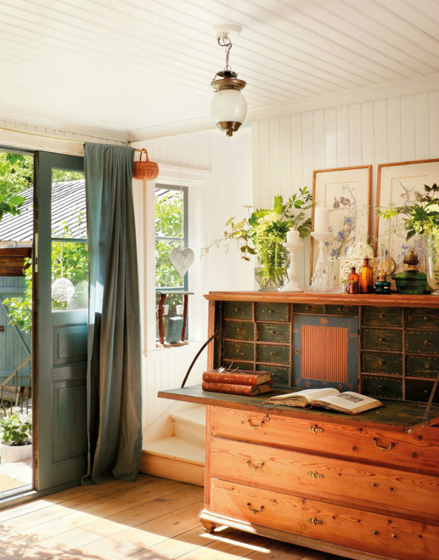 scandinavian summer house IKEA 19