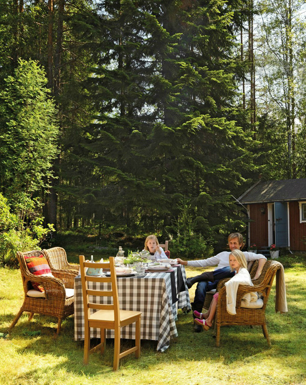 scandinavian summer house IKEA 20
