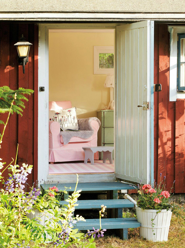 scandinavian summer house IKEA 22