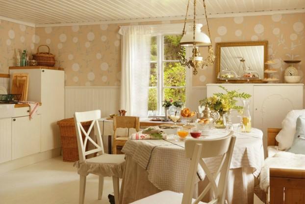 scandinavian summer house IKEA 3