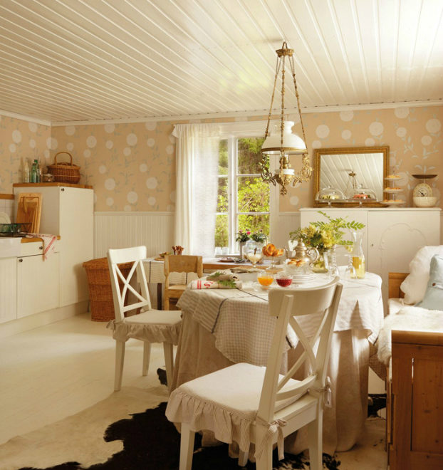 scandinavian summer house IKEA 3
