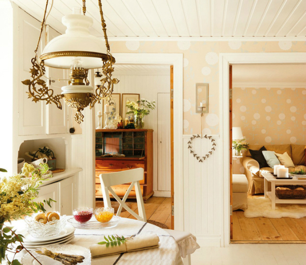 scandinavian summer house IKEA 6