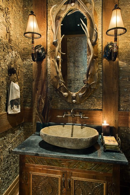Unique Bathroom Best 21 Unique Bathroom Designs  Decoholic Inspiration Design