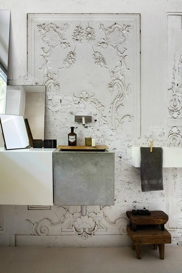 unique bathroom design 13