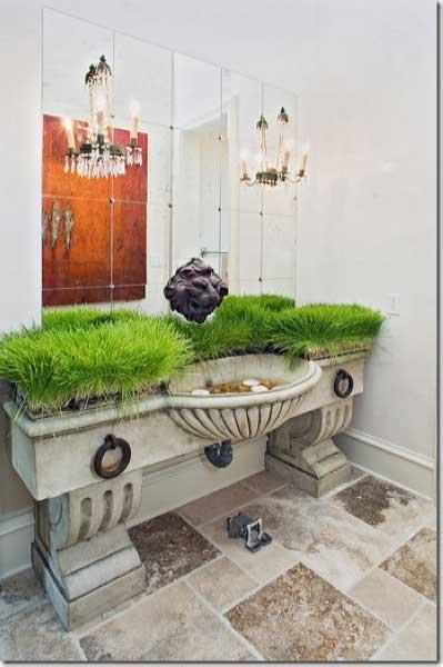 unique bathroom design 20