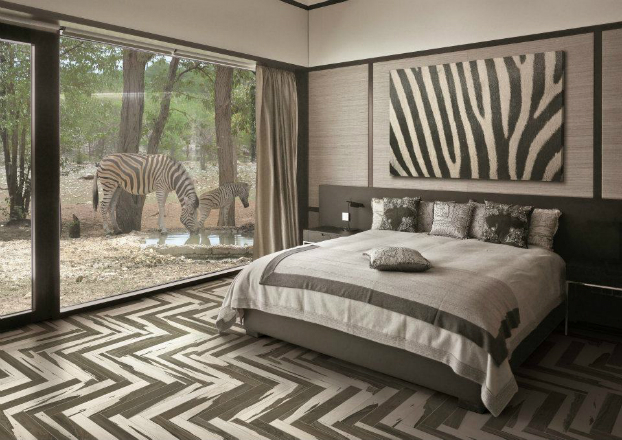 20 ideas to use animal prints in your bedroom decoholic 25 best ideas about gypsy bedroom on pinterest gypsy