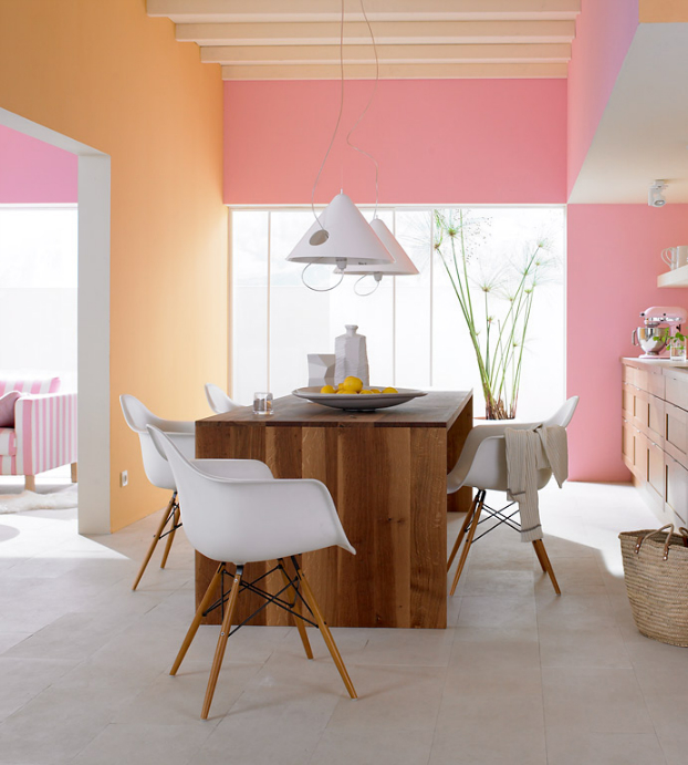 beautiful-kitchen-color-sheme