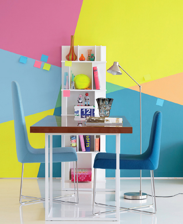 colorful-decor-idea-2