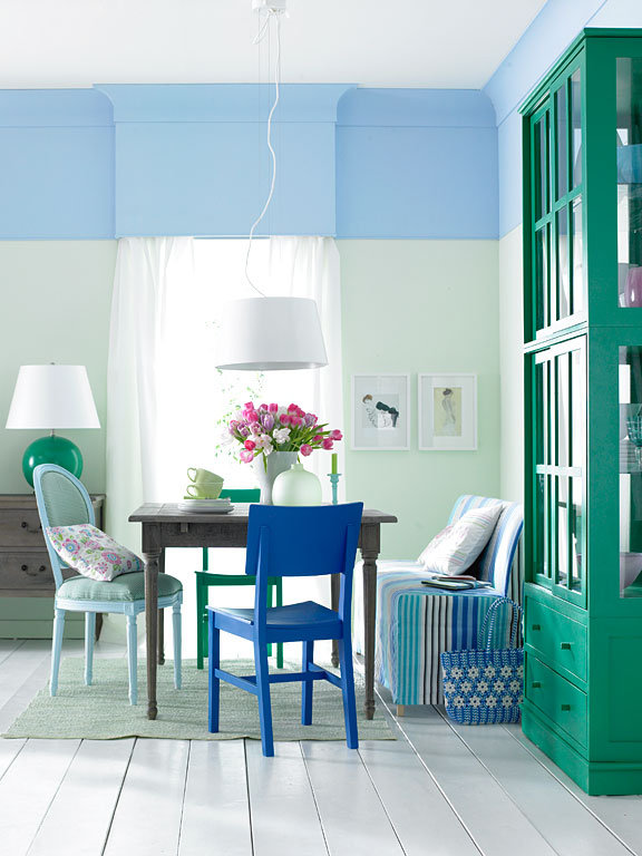 colorful-decor-idea