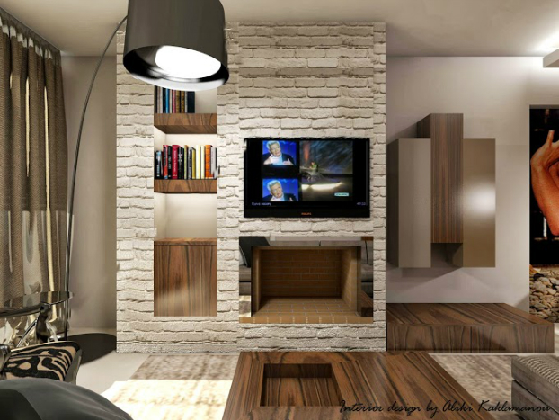 Living Area Designs living area designs. living area designs 1000 ideas about room
