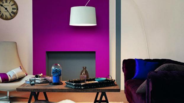 Wall Color Ideas Bedroom Pastel