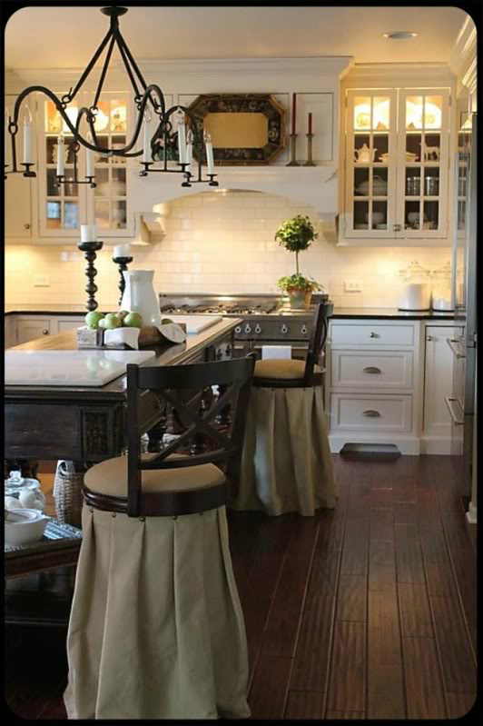 inspiring-country-kitchen-design-10