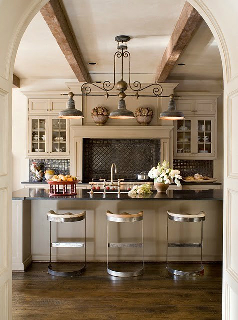 inspiring-country-kitchen-design-11
