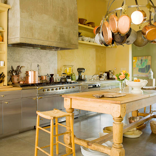 inspiring-country-kitchen-design-13