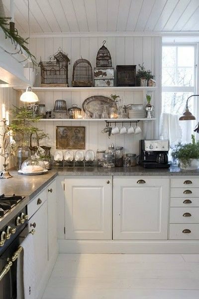 inspiring-country-kitchen-design-14