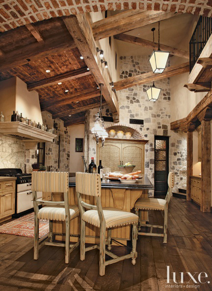 inspiring-country-kitchen-design-15