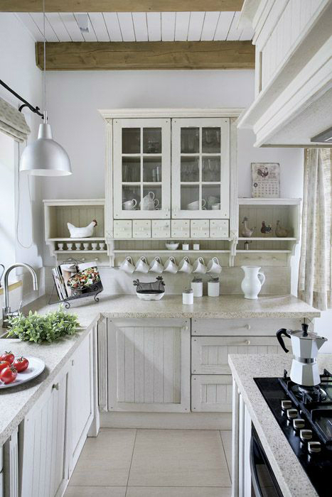 inspiring-country-kitchen-design-16