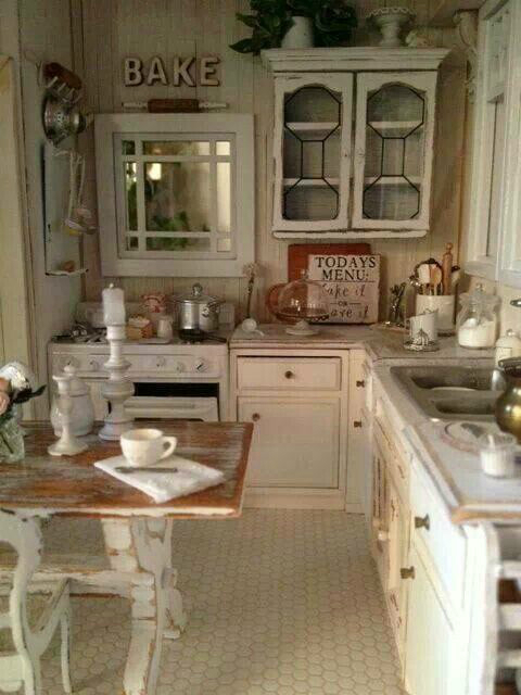 inspiring-country-kitchen-design-2