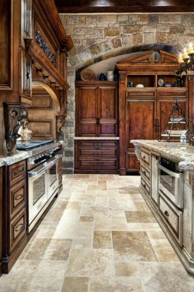 inspiring-country-kitchen-design-3
