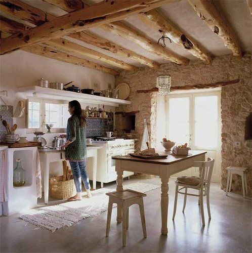 inspiring-country-kitchen-design-5