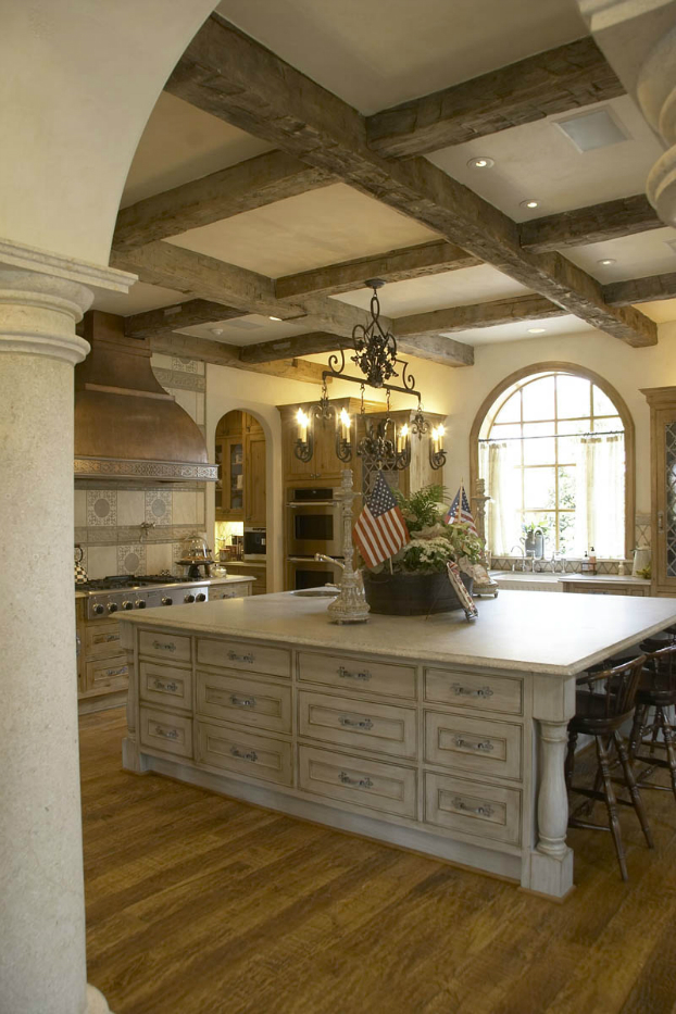 inspiring-country-kitchen-design-8