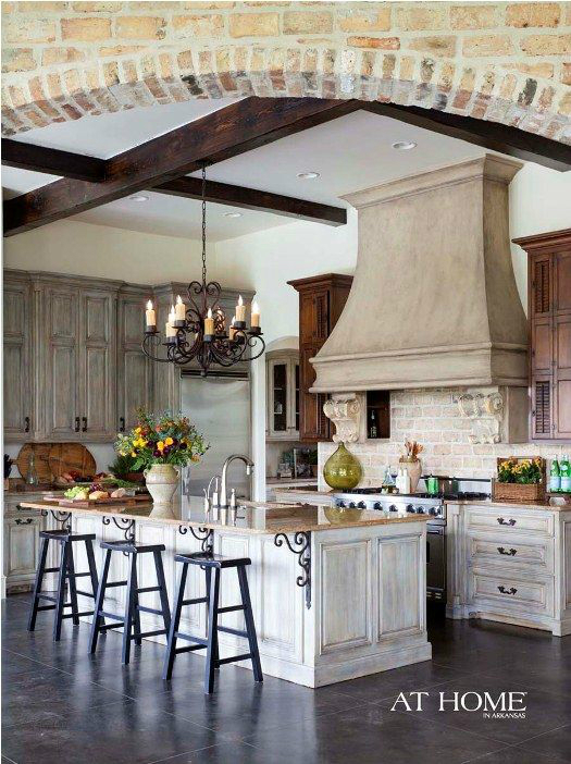 inspiring-country-kitchen-design-9