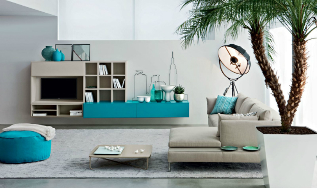 White and turquoise living room ideas memes for Turquoise and white living room ideas