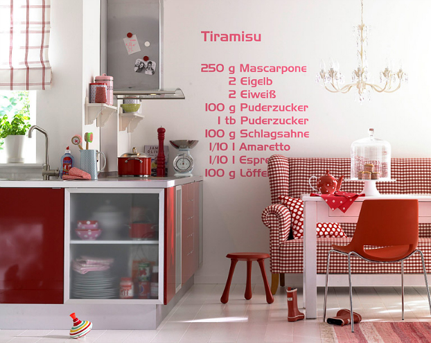 red-kitchen-color-sheme-idea