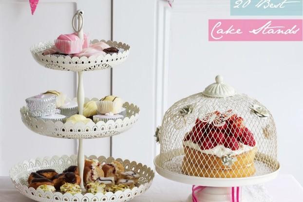 vintage-cake-stand