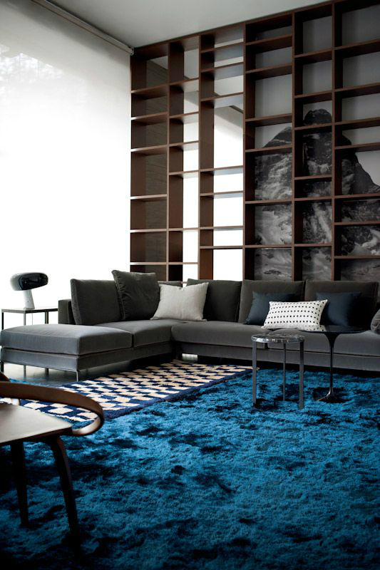 living room ideas men 30 living room ideas for decoholic 13337