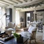 Beautiful Cozy Living Room Decorating Ideas