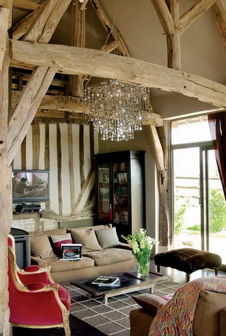 Cozy Living Room Decorating Ideas 25