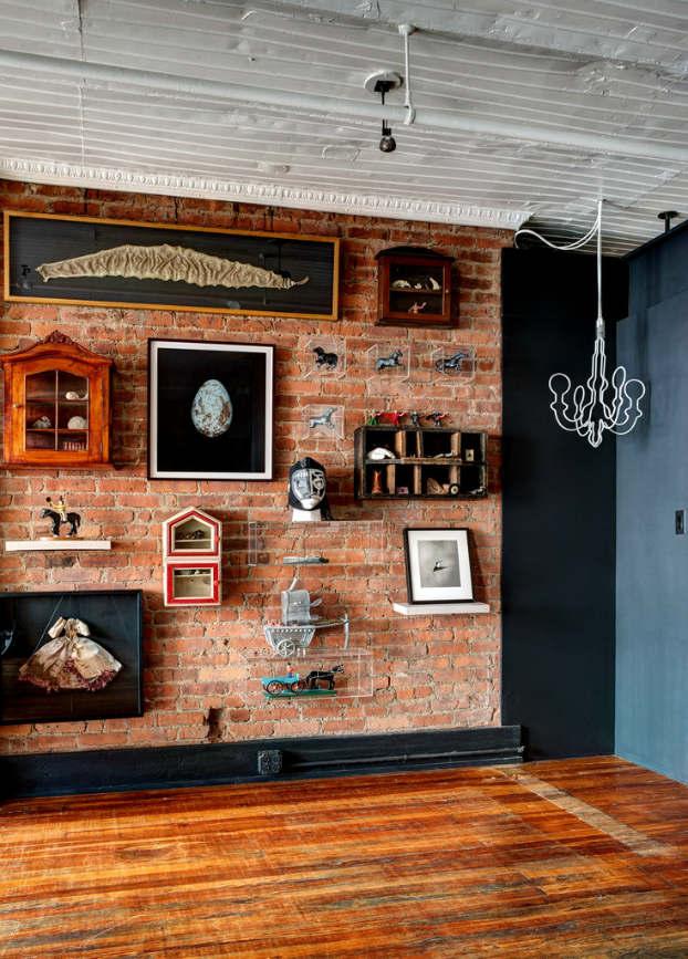 industrial loft restoration interior design 5