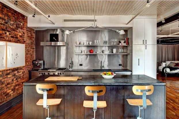 industrial loft restoration interior design 6