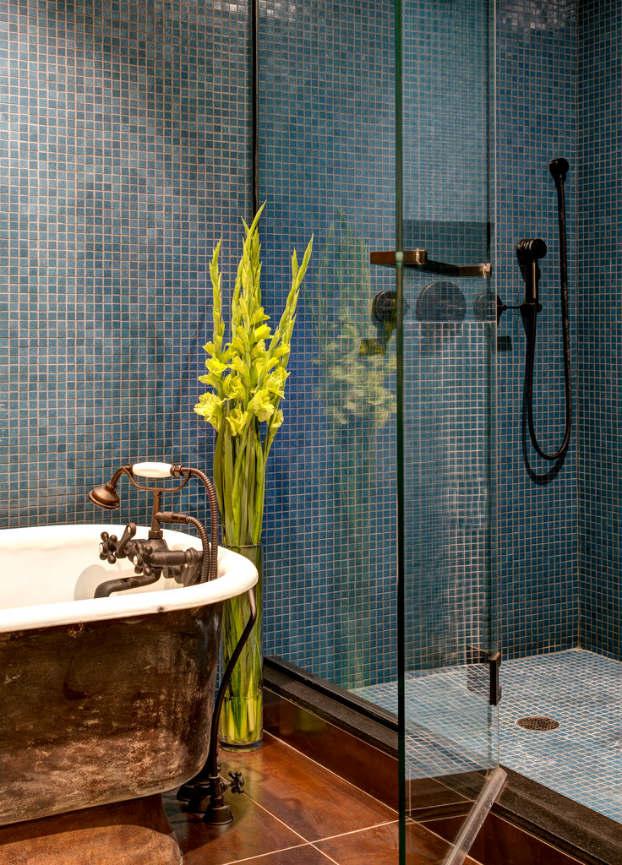 industrial loft restoration interior design 7