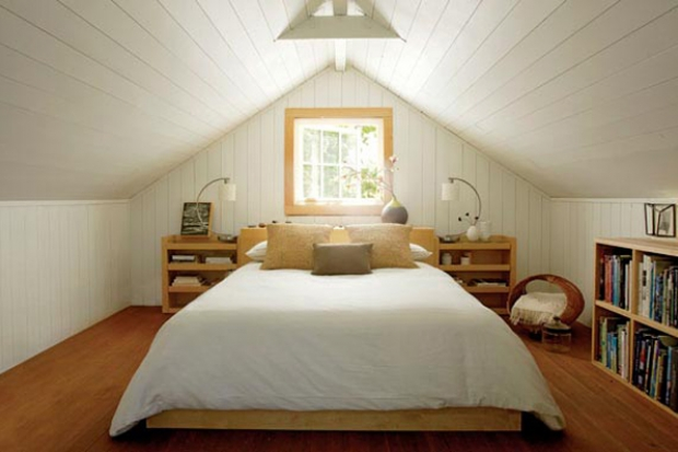 rustic-bedroom-with-contemporary-touches