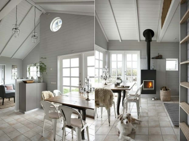 small stylish home interiors 3