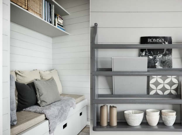 small stylish home interiors 5