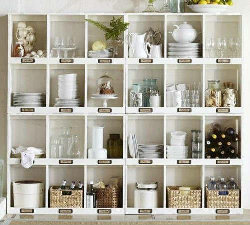 13 Best Kitchen And Pantry Organization Ideas: Decor, Butler Pantries, Open Shelves, Organizations Ideas