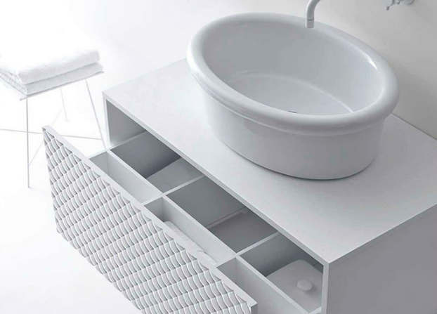Coco Bathroom Furniture by Falper My Italian Bathroom 3