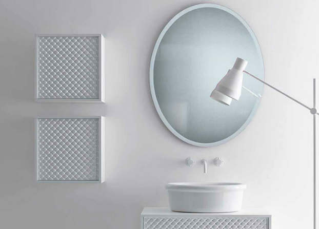 Coco Bathroom Furniture by Falper My Italian Bathroom 4