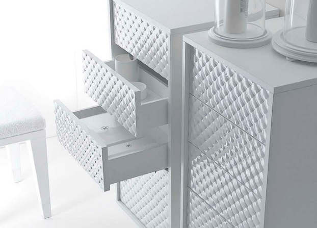 Coco Bathroom Furniture by Falper My Italian Bathroom
