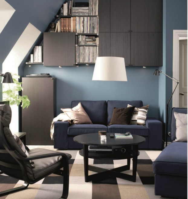 what s new on ikea catalogue 2015 decoholic. Black Bedroom Furniture Sets. Home Design Ideas