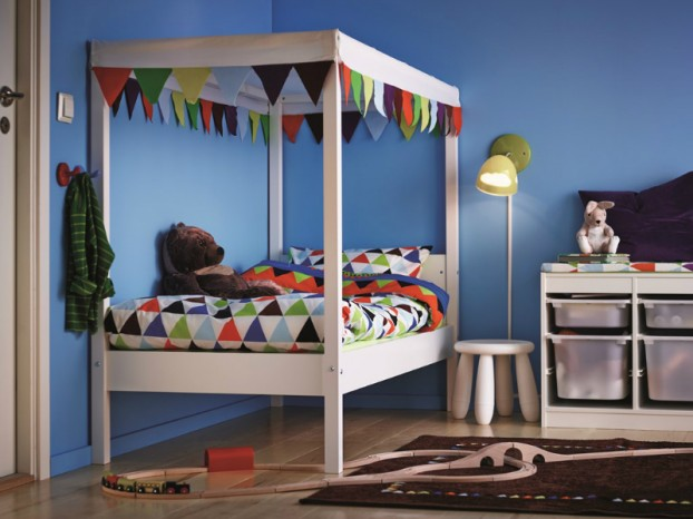What's New On IKEA Catalogue 2015 36
