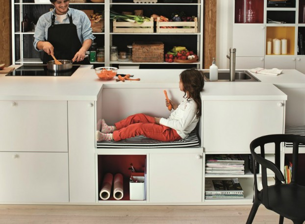 What's New On IKEA Catalogue 2015 44