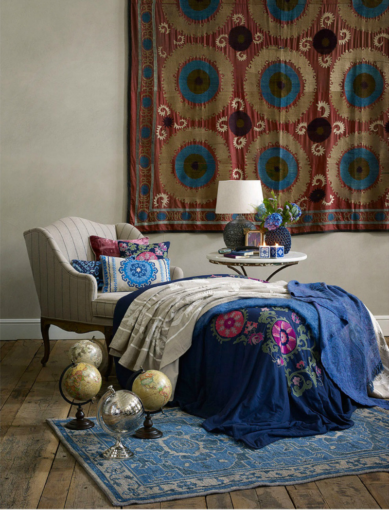 New zara home collection autumn winter 2014 2015 decoholic for Home decor zara