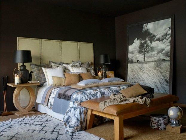 New Zara Home Collection Autumn Winter 2014-2015 26