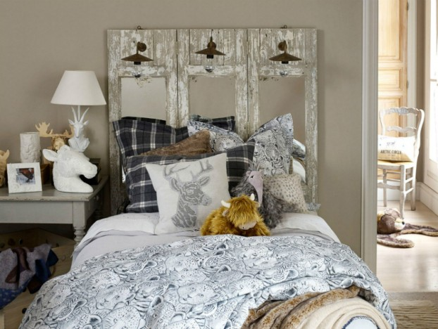 New zara home collection autumn winter 2014 2015 decoholic - Zara home cuadros ...